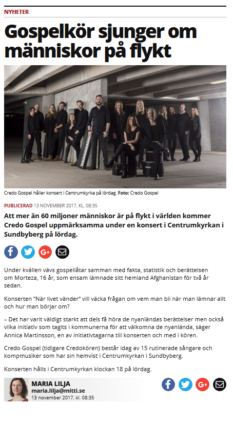 Press_Mitti.se_Credo_Gospel